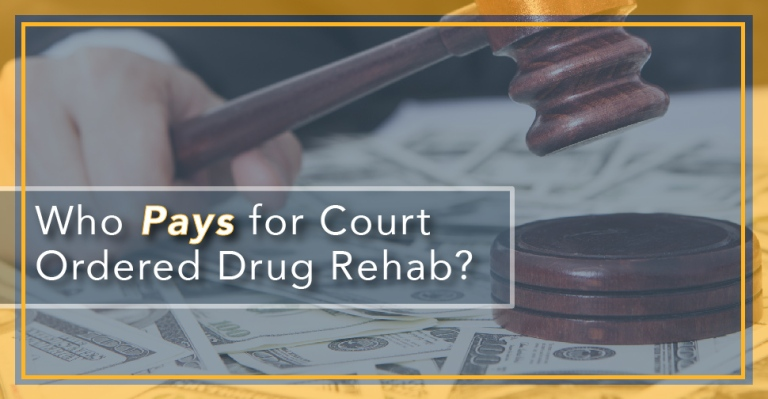 Who-Pays-for-Court-Ordered-Drug-Rehab