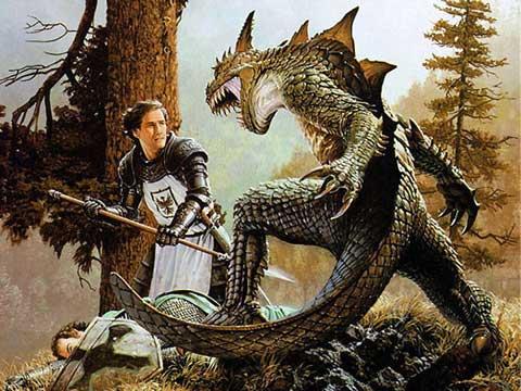dragons01
